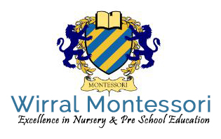 Wirral Montessori